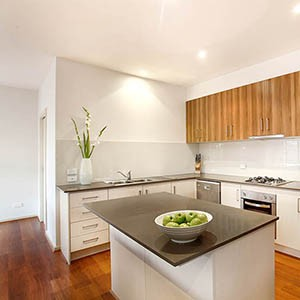 melbourne-house-kitchen
